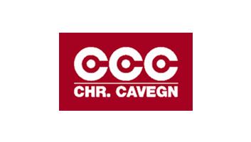Cavegn