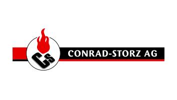 Conrad Storz