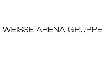 Weisse Arena
